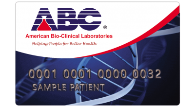 Card_Layer-sample_patient-1024x768